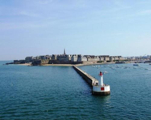 saint-malo-le-phare-407.jpg