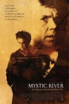 Mystic-River-4-2253.jpg
