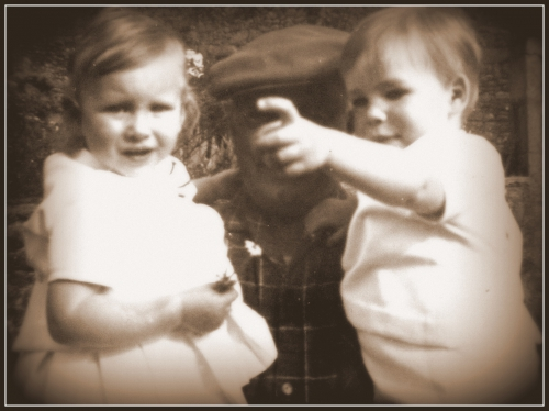 jumeaux.jpg