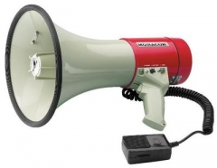 TM26-MEGAPHONE.jpg