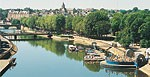 La-Mayenne(2).jpg