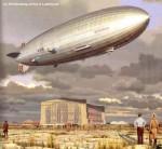 Dirigeable_Hindenburg_Lakehurst.jpg