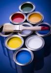 peinture pots.jpg