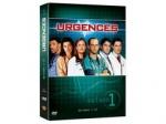 urgences-l-intgrale-saison-1-coffret-4-dvd-7752805.jpg
