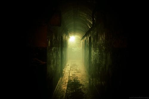 20101202011949_abri-souterrain.jpg