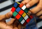 Rubiks_Cube-731722.jpg