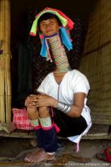 femme_girafe 2.jpg