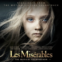 Les-Misrables-Soundtrack-Album-Cover.jpg