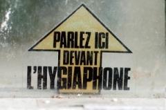 hygiaphone-300x199.jpg