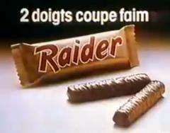 raider2.jpg