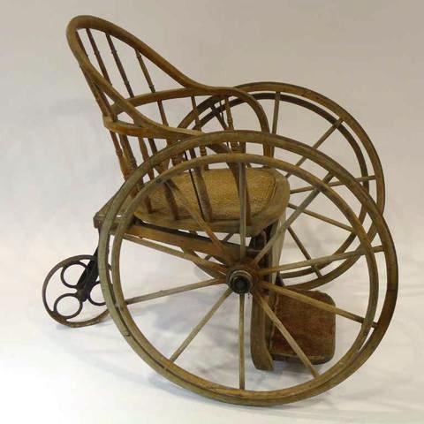 20130501-chaise07.jpg