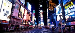 Broadway-Header.jpg