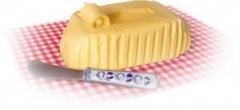 beurrer.jpg