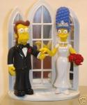 figurine_simpson_mariage_01.jpg