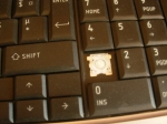 clavier 3.JPG