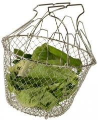 panier-a-salade-1.jpg