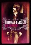 Thomas_Fersen1295804484.jpg