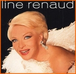 line-renaud-187799.jpg
