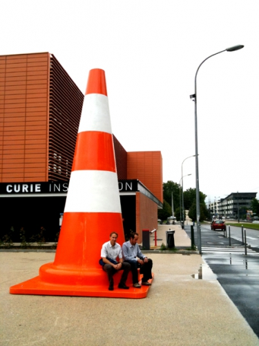 Cone-de-signalisation-copyright-Lilian-Bourgeat.jpg