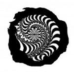 spirale-667c6-aad4e.jpg