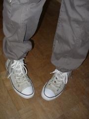 pantalon pieds.JPG