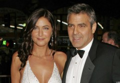georges_clooney_et_lisa_snowdon_reference.jpg