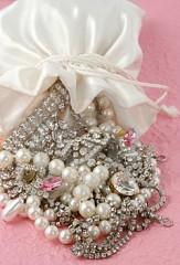 strass et perles.jpg