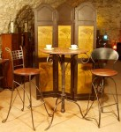 Table_bistrot.jpg