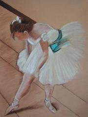 Danseuse-Degas-2.jpg