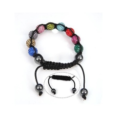 bracelet-shamballa-perles-cristal-multi-color-et-hematite.jpg