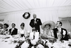 father-of-the-bride-speech.jpg