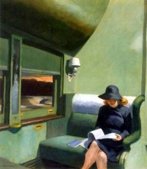 edward-hopper-compartiment-c-voiture-193.1295608816.jpg
