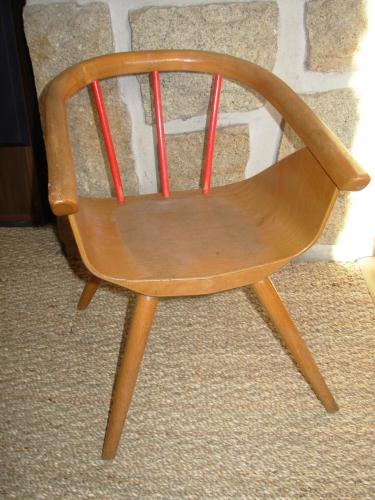 chaise 1.JPG