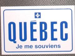 LE-DRAPEAU-QUEBECOIS.jpg