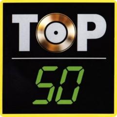 top50.jpg
