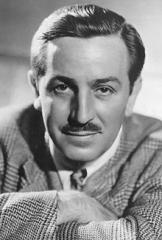 220px-Walt_Disney_1946.JPG