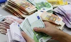 l_taxation-75-pour-cent-echos-figaro-un-million-euros-celibataire.jpg