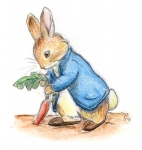 Peter_Rabbit_.jpg