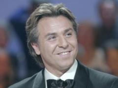 Roberto-Alagna-Le-tenor-devient-acteur-de-telefilm_portrait_w532.jpg