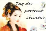 portraitchinois.png