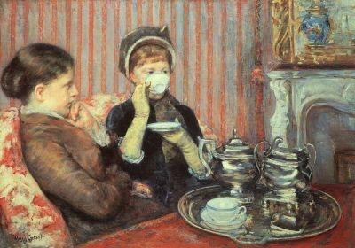 tea-in-art-mary-cassat-afternoon-tea.jpg