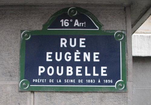 Rue_Eugène_Poubelle_plaque.jpg
