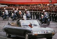 107962_francois-mitterrand-sur-les-champs-elysees-le-21-mai-1981.jpg