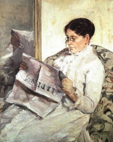 femme , livre.jpg