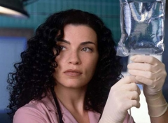 Julianna_Margulies.jpg
