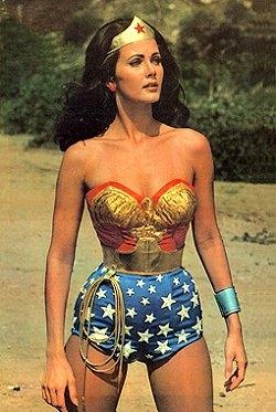 wonderwoman03.jpg