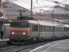 BB2220053.jpg