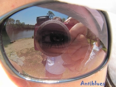 photo Antiblues.jpg
