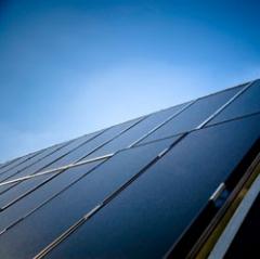 panneaux-solaire.jpg