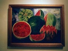 CNV00002_Sophie_Pinchetti_Frida_Kahlo_Museum_Mexico_City_1500_0_resize_90.jpg